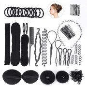 SOHO Hair Styling Kit - No. 3