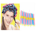 Magic Curlers curlers Twister - 12 stk.