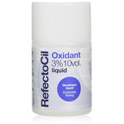 Refectocil Oxidant 3% 100 ml