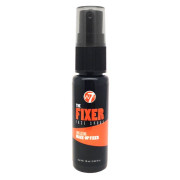 W7 The Fixer Spray