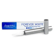 Beaming White® Forever White Tandbleek Pen