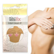 Hollywood Fix® Borsttape - Instant Bare Lift