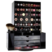 Avery® Rotating / Spinning Makeup Organizer