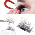 MagLash® Magnetische nepwimpers