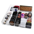 AVERY® Make-up Organizer Tray