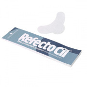 Refectocil Eye Protection Papers (96 stk)