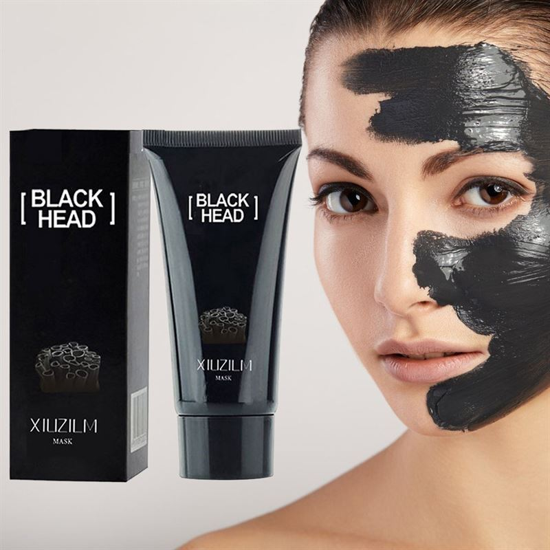 Image of   Black Head Masker Original Peel Off 60 ml