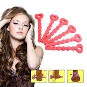 Image of   Magic Curlers curlers spons - 6 stk.